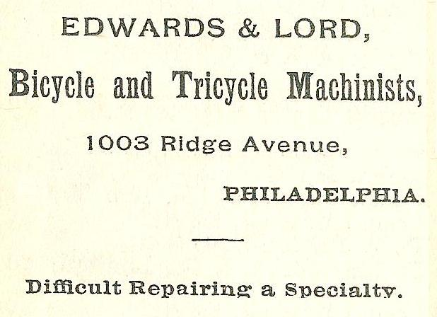 Edwards+Lord, bike+trike machinists 1003 Rg Boyds BusDir 1890 740