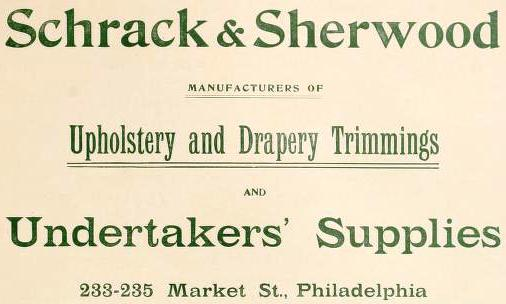Schrack+Sherwd up drapery trim un supply 233 35 Mkt 1894 1900 City of Phila_0289