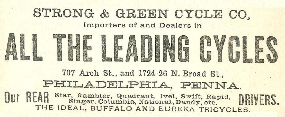 Strong+Green, cycles 1726 24 14n Boyds BusDir 1890 740