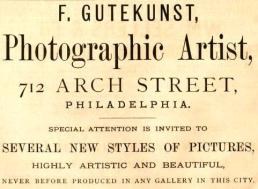 CCC F Gutekunst photog 712 Arc 1872 PhilEnv end_0090 - Copy