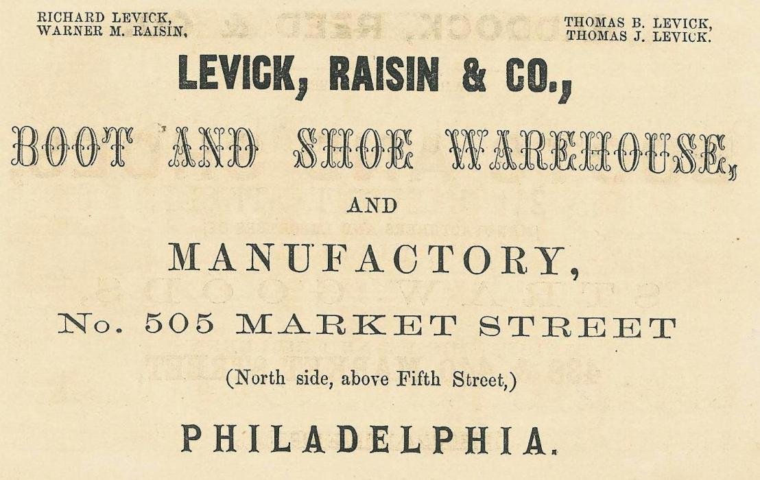 +Levick,Raisin+Co,boots+shoes,505 Mkt